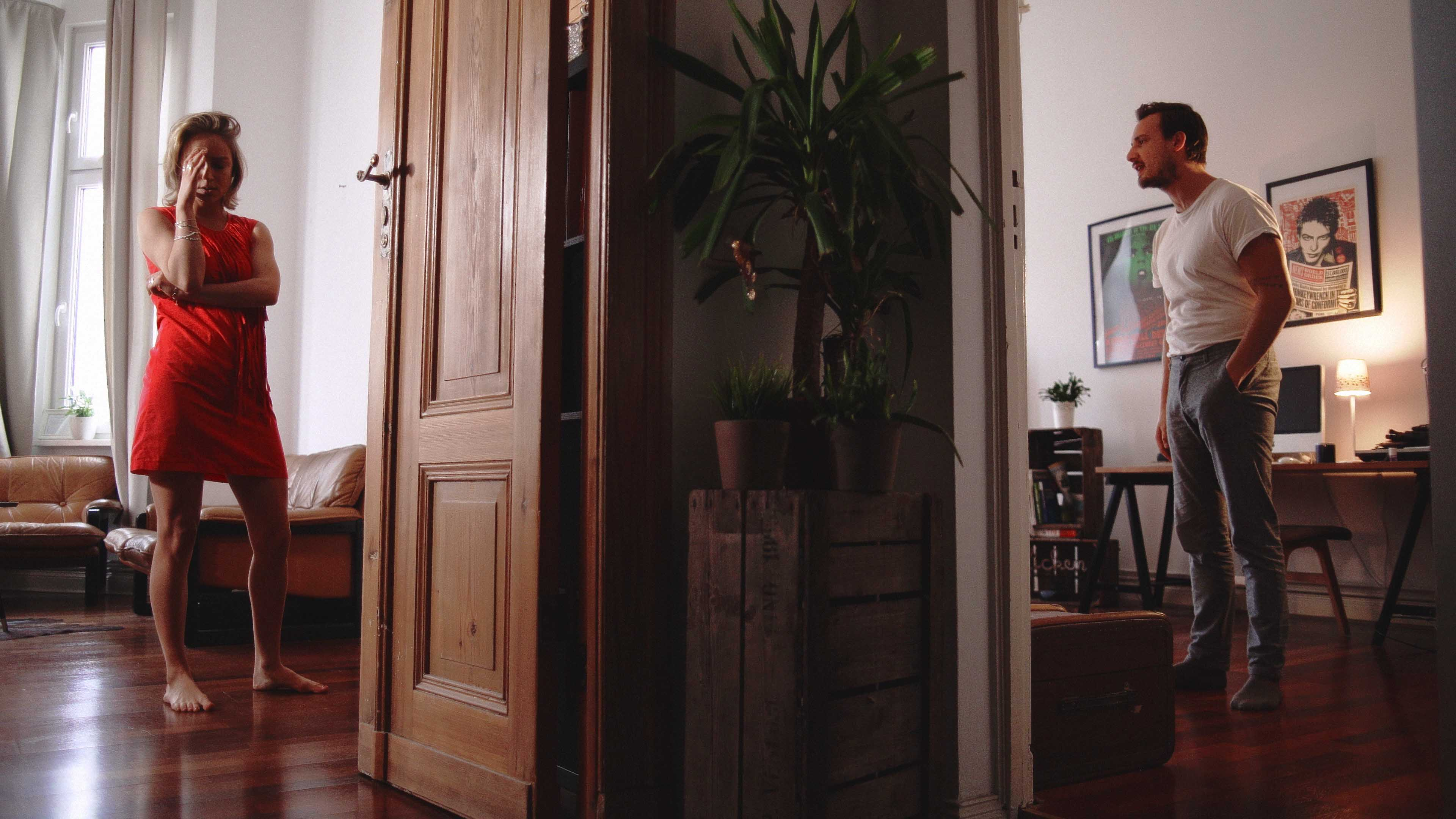 ANDREJ FILATOW Merlin – Sekundenkleber